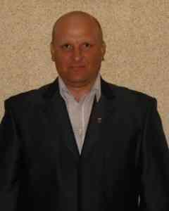 Директор школы Давыдов Михаил Юрьевич