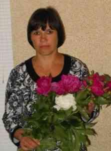Учитель русского языка и литературы Новикова Татьяна Евгеньевна